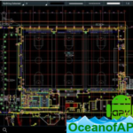 CAD Touch Pro v5.0.9 APK Free Download
