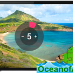 Camera ZOOM FX Premium v6.3.4 [Patched] APK Free Download