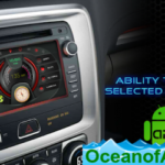 Car Launcher For Android v1.4 [Premium] APK Free Download