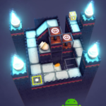 Castle Of Awa v1.0 b166 (Paid) APK Free Download
