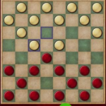 Checkers v2.18 (Paid) APK Free Download