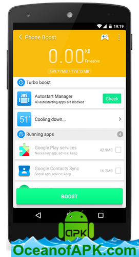 Clean-Master-Antivirus-Applock-amp-Cleaner-v7.2.6-build-7026610-VIP-APK-Free-Download-2-OceanofAPK.com_.png