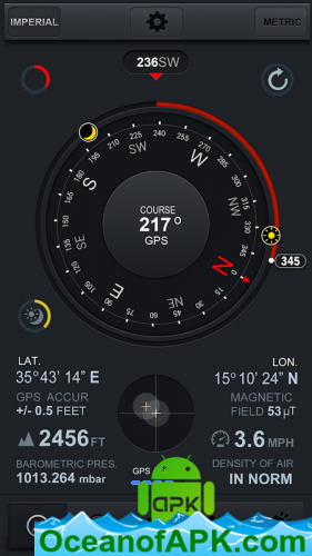 Compass-G241-All-in-One-GPS-Weather-Map-v1.7-Pro-APK-Free-Download-1-OceanofAPK.com_.png