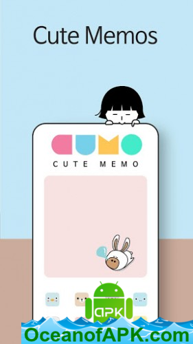 Cute-Note-DDay-Todo-v3.5.6-Unlocked-APK-Free-Download-1-OceanofAPK.com_.png