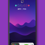 DCent kwgt 16.0 [Paid] APK Free Download