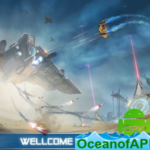 Defense Legend 3: Future War v2.5.4 (Mod Money) APK Free Download