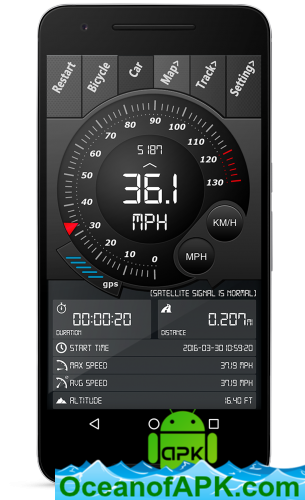 Digital-Dashboard-GPS-Pro-v3.4.72-Patched-APK-Free-Download-1-OceanofAPK.com_.png