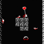 Downwell v1.1.0 [Paid][SAP] APK Free Download