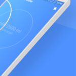Drink Water Reminder Pro – Water Tracker v1.16b [Paid] APK Free Download