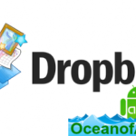 Dropbox v160.1.2 [Beta] APK Free Download
