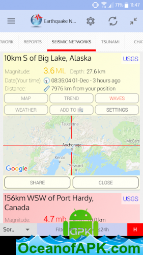 Earthquake-Network-Pro-Realtime-alerts-v9.9.19-Paid-APK-Free-Download-2-OceanofAPK.com_.png