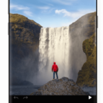 Enlight Pixaloop v1.0.23 [Pro] APK Free Download