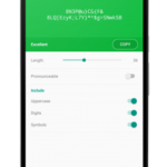 Enpass Password Manager v6.2.0.245 [Pro] APK Free Download