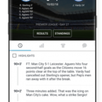 Eurosport v5.28.1 [Mod] APK Free Download