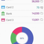 Expense Tracker: How much can I spend? Premium v1.7 APK Free Download