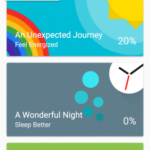 Fabulous – Motivate Me! v3.33 [Premium] APK Free Download