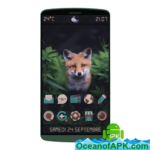 Fallies Icon pack – Chocolat v1.3.1 [Patched] APK Free Download