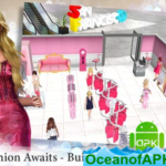 Fashion Empire – Boutique Sim v2.91.3 [Mod] APK Free Download