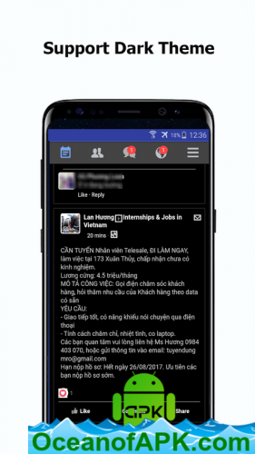 Faster-for-Facebook-Lite-v5.6-Pro-APK-Free-Download-2-OceanofAPK.com_.png