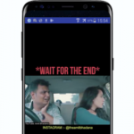 Faster for Facebook Lite v5.6 [Pro] APK Free Download
