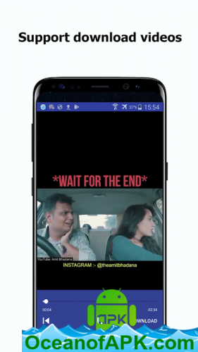 Faster-for-Facebook-Lite-v5.6-Pro-APK-Free-Download-3-OceanofAPK.com_.png