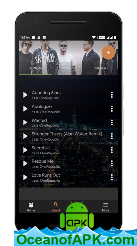 Fildo for Android - Download