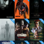 Film App v3.6.2 [Ad-Free] APK Free Download