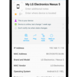 Fing – Network Tools v8.5.0 APK Free Download