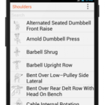 Fitness Point Pro v2.8.2 APK Free Download