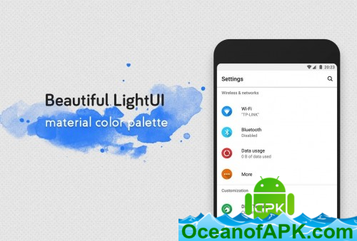 Flux-White-Substratum-Theme-v3.7.8-Patched-APK-Free-Download-1-OceanofAPK.com_.png