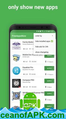 FreeAppsNow-Paid-Apps-Free-Apps-Gone-Free-v1.4.4-AdFree-APK-Free-Download-2-OceanofAPK.com_.png