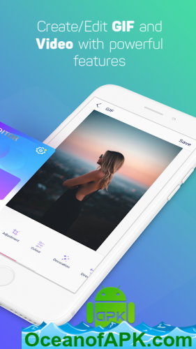 Gif Maker Gif Editor Video To Gif Pro V1 6 45 Apk Free Download Oceanofapk
