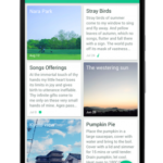 GNotes – Note everything v1.8.3.8 [Premium] APK Free Download
