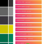 Gabriela Ganem – Color Palette | Color Analysis v1.1 APK Free Download