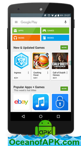 Google-Play-Store-v16.6.26-all-0-PR-268150575-Original-APK-Free-Download-1-OceanofAPK.com_.png