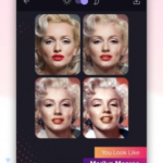 Gradient Photo Editor v1.1.4 [Unlocked] APK Free Download