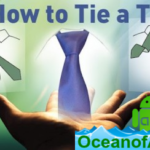How to Tie a Tie v4.0.9 [Ad Free] APK Free Download