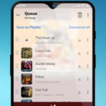 Hungama Music – Stream & Download MP3 Songs v5.2.10 [Mod] APK Free Download