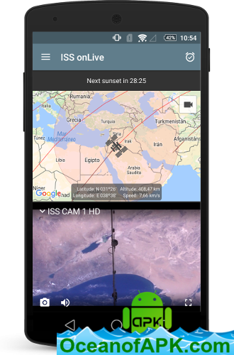 ISS-onLive-HD-View-Earth-Live-v4.7.3-Unlocked-APK-Free-Download-1-OceanofAPK.com_.png