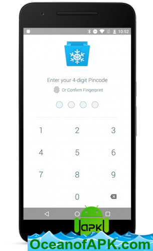 Ice-Box-Apps-freezer-v3.10.0-G-build-958-Final-Pro-APK-Free-Download-1-OceanofAPK.com_.png