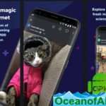Imgur Memes GIFs and More v4.4.7.11291 Beta [Mod] APK Free Download