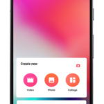 InShot – Video Editor & Photo Editor v1.621.257 [Pro] APK Free Download