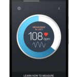 Instant Heart Rate+ : Heart Rate & Pulse Monitor v5.36.6253 [Paid] APK Free Download