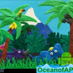 Jungle Live wallpaper HD v31.05.19 APK Free Download