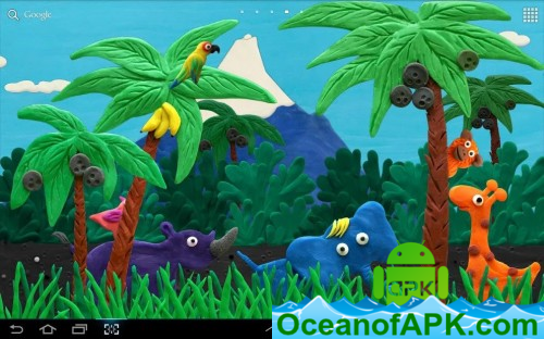 Jungle-Live-wallpaper-HD-v31.05.19-APK-Free-Download-1-OceanofAPK.com_.png