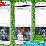 Keyboard For Ronaldo 7(No Ads) v1.0 [Paid] APK Free Download