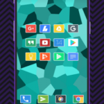 Lai – Icon Pack v5.9 [Patched] APK Free Download