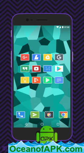 Lai-Icon-Pack-v5.9-Patched-APK-Free-Download-1-OceanofAPK.com_.png