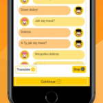 Learn Polish Language with Master Ling v2.3.8 [Unlocked] APK Free Download