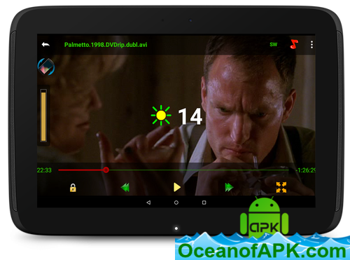 MX-Player-Pro-v1.13.2-Patched-AC3-DTS-Mod-APK-Free-Download-1-OceanofAPK.com_.png
